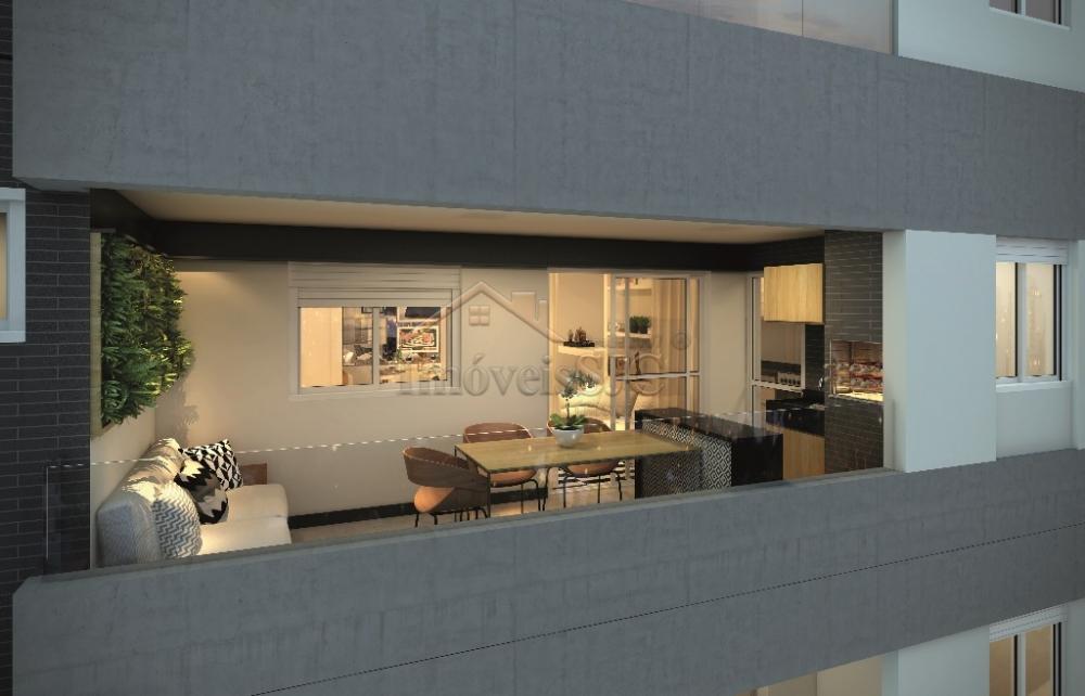 Comprar Apartamentos / Padrão em São José dos Campos apenas R$ 622.000,00 - Foto 10