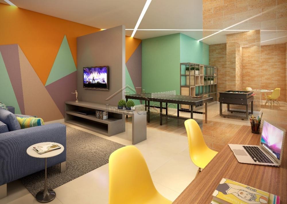 Comprar Apartamentos / Padrão em São José dos Campos apenas R$ 622.000,00 - Foto 13