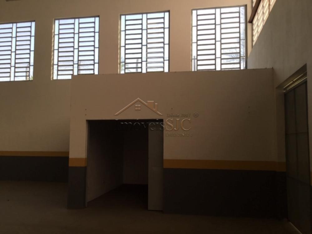 Alugar Comerciais / Galpão Condomínio em Jacareí apenas R$ 32.000,00 - Foto 6