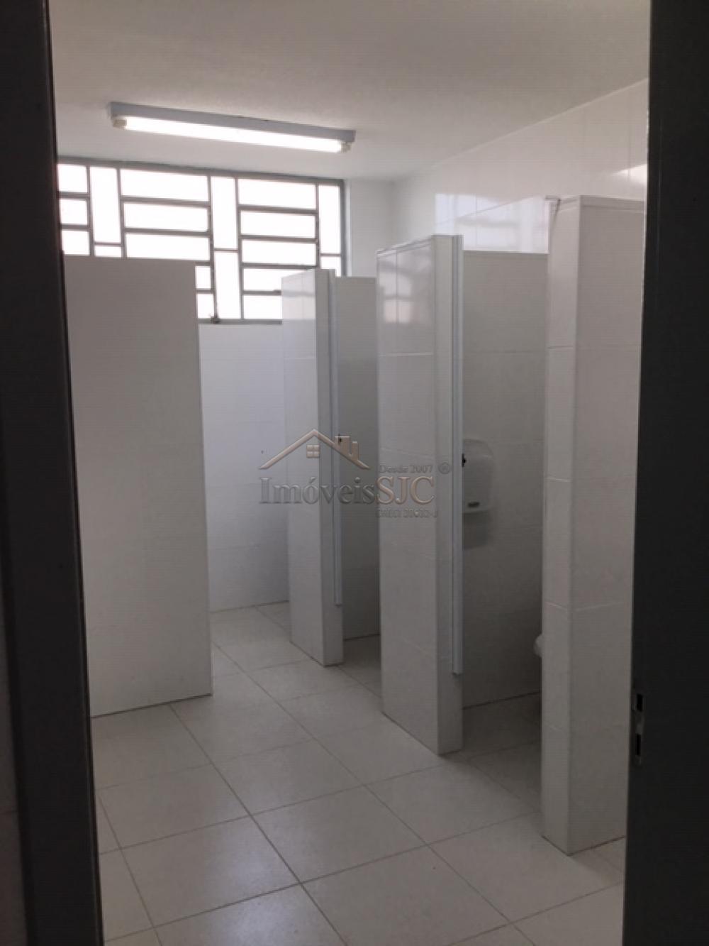 Alugar Comerciais / Galpão Condomínio em Jacareí apenas R$ 32.000,00 - Foto 13