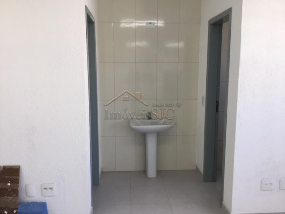 Alugar Comerciais / Galpão Condomínio em Jacareí apenas R$ 32.000,00 - Foto 15