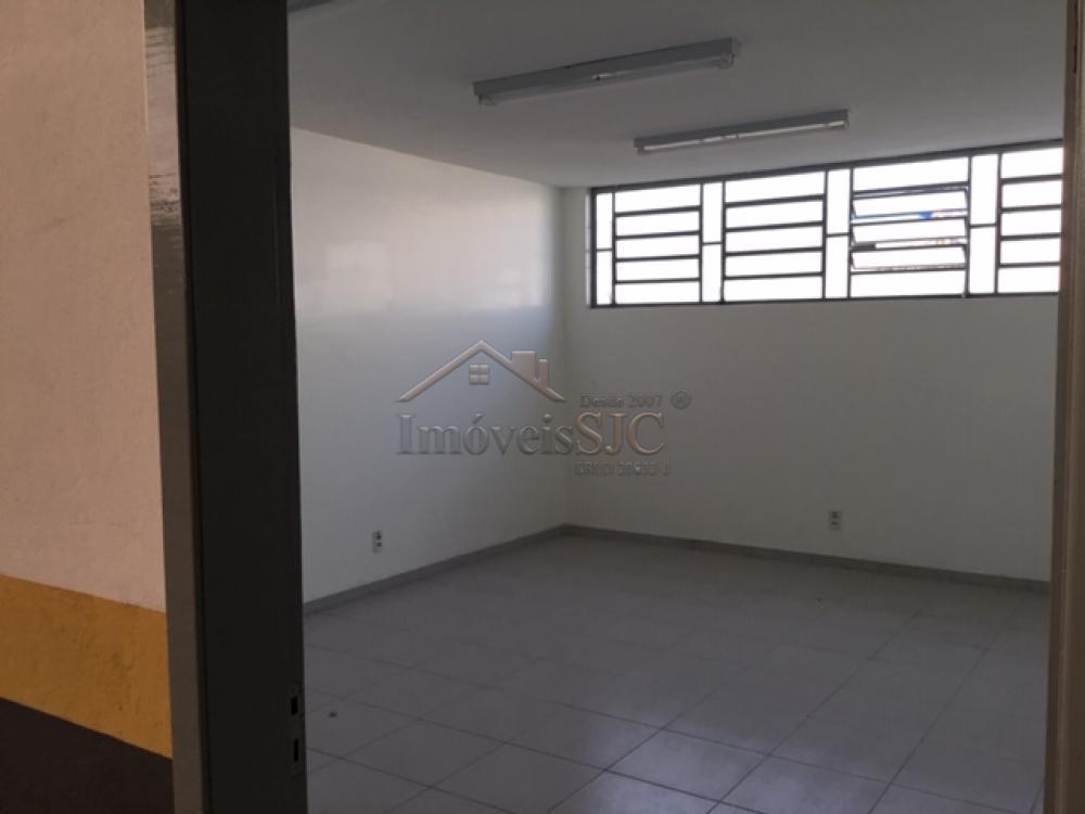 Alugar Comerciais / Galpão Condomínio em Jacareí apenas R$ 32.000,00 - Foto 21