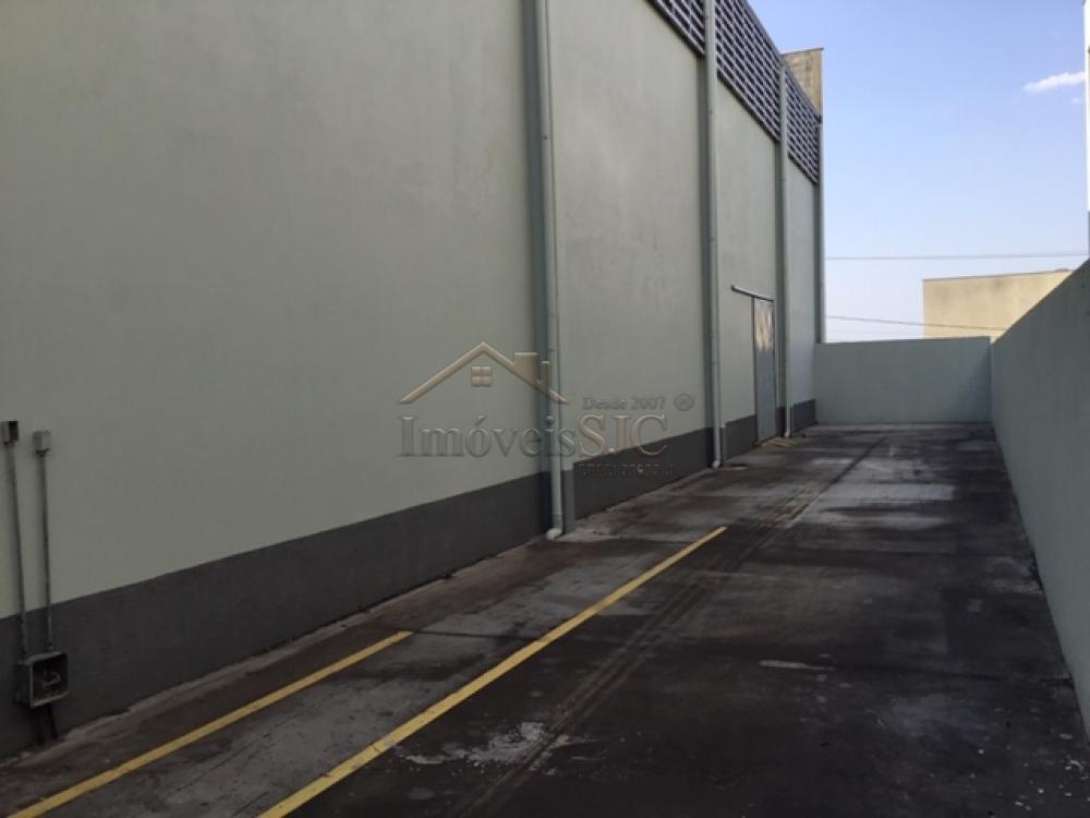 Alugar Comerciais / Galpão Condomínio em Jacareí apenas R$ 32.000,00 - Foto 22