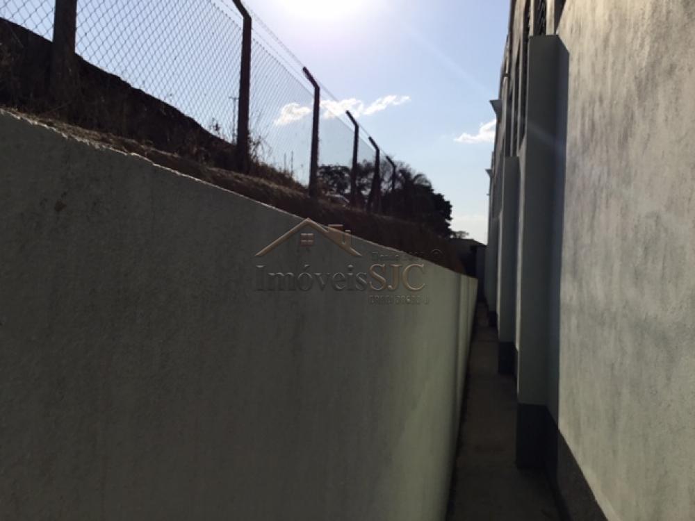 Alugar Comerciais / Galpão Condomínio em Jacareí apenas R$ 32.000,00 - Foto 23