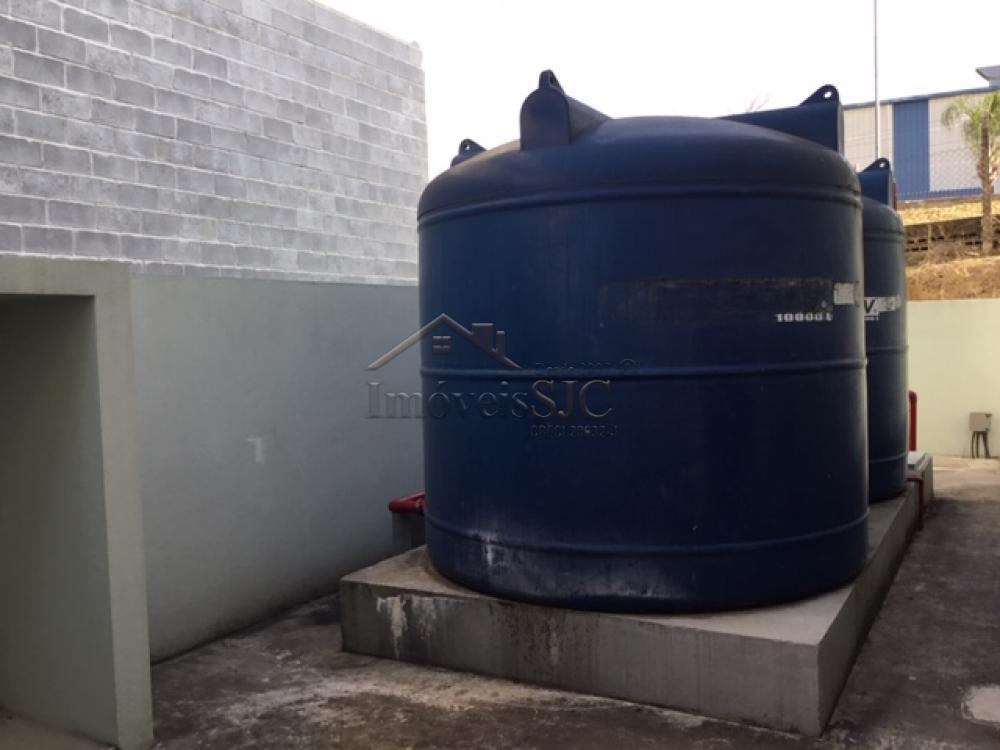 Alugar Comerciais / Galpão Condomínio em Jacareí apenas R$ 32.000,00 - Foto 24