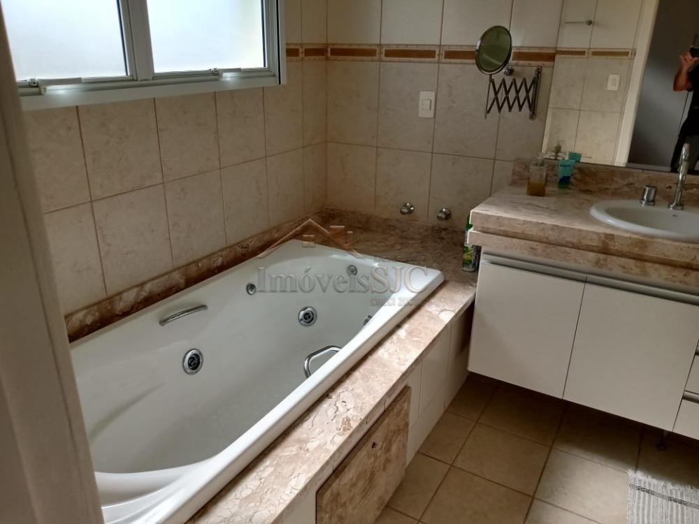 Comprar Casas / Condomínio em São José dos Campos apenas R$ 950.000,00 - Foto 11