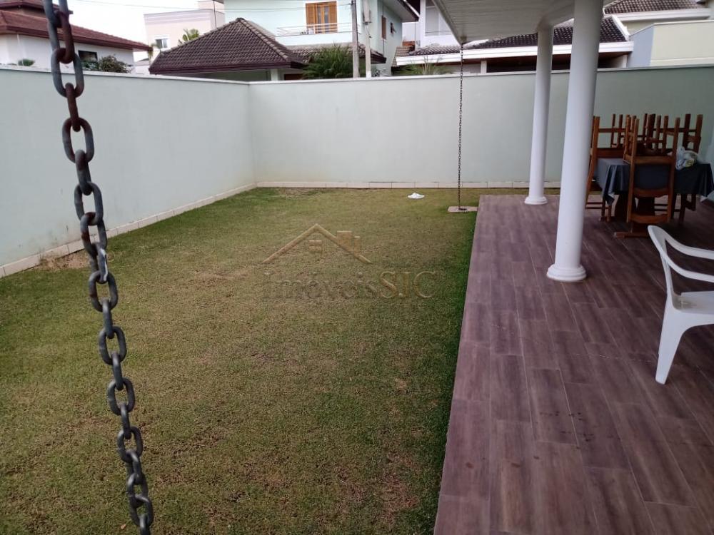 Comprar Casas / Condomínio em São José dos Campos apenas R$ 950.000,00 - Foto 14