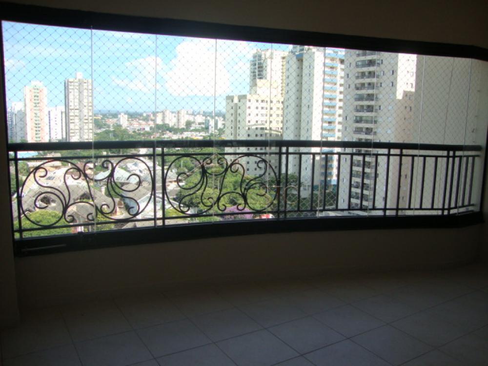 Comprar Apartamentos / Padrão em São José dos Campos apenas R$ 980.000,00 - Foto 4