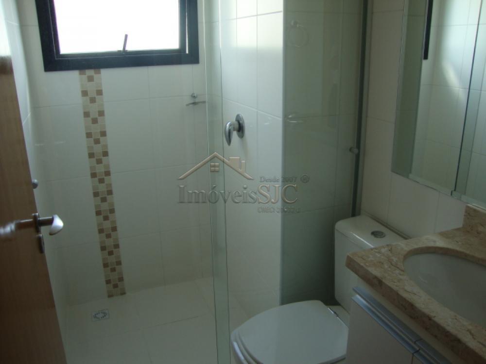 Comprar Apartamentos / Padrão em São José dos Campos apenas R$ 980.000,00 - Foto 18