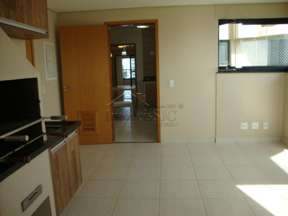 Comprar Apartamentos / Padrão em São José dos Campos apenas R$ 980.000,00 - Foto 22