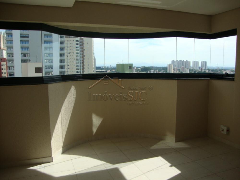 Comprar Apartamentos / Padrão em São José dos Campos apenas R$ 980.000,00 - Foto 24