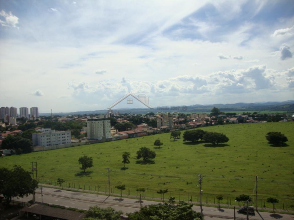 Comprar Apartamentos / Padrão em São José dos Campos apenas R$ 980.000,00 - Foto 25