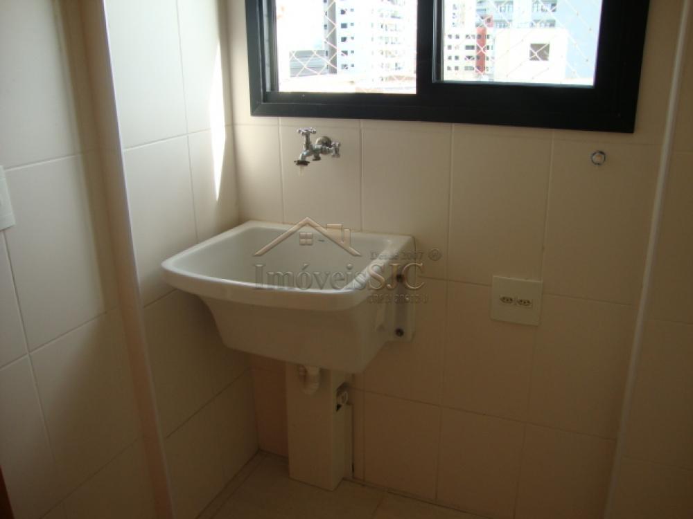 Comprar Apartamentos / Padrão em São José dos Campos apenas R$ 980.000,00 - Foto 26