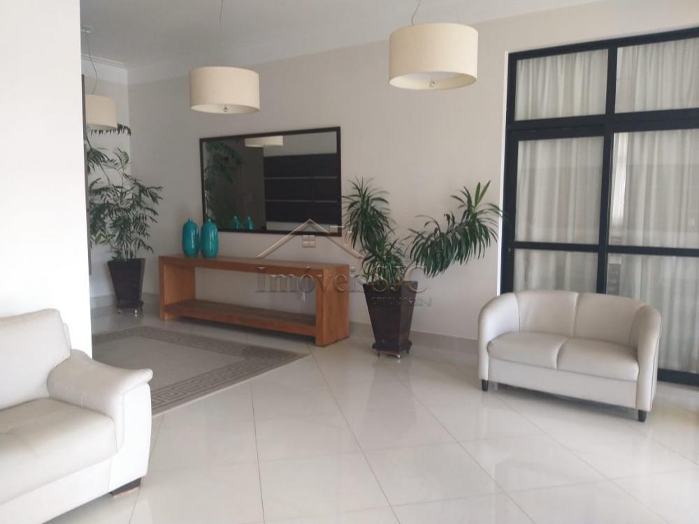 Comprar Apartamentos / Padrão em São José dos Campos apenas R$ 980.000,00 - Foto 27