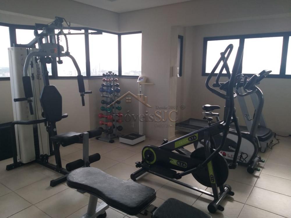 Comprar Apartamentos / Padrão em São José dos Campos apenas R$ 980.000,00 - Foto 28