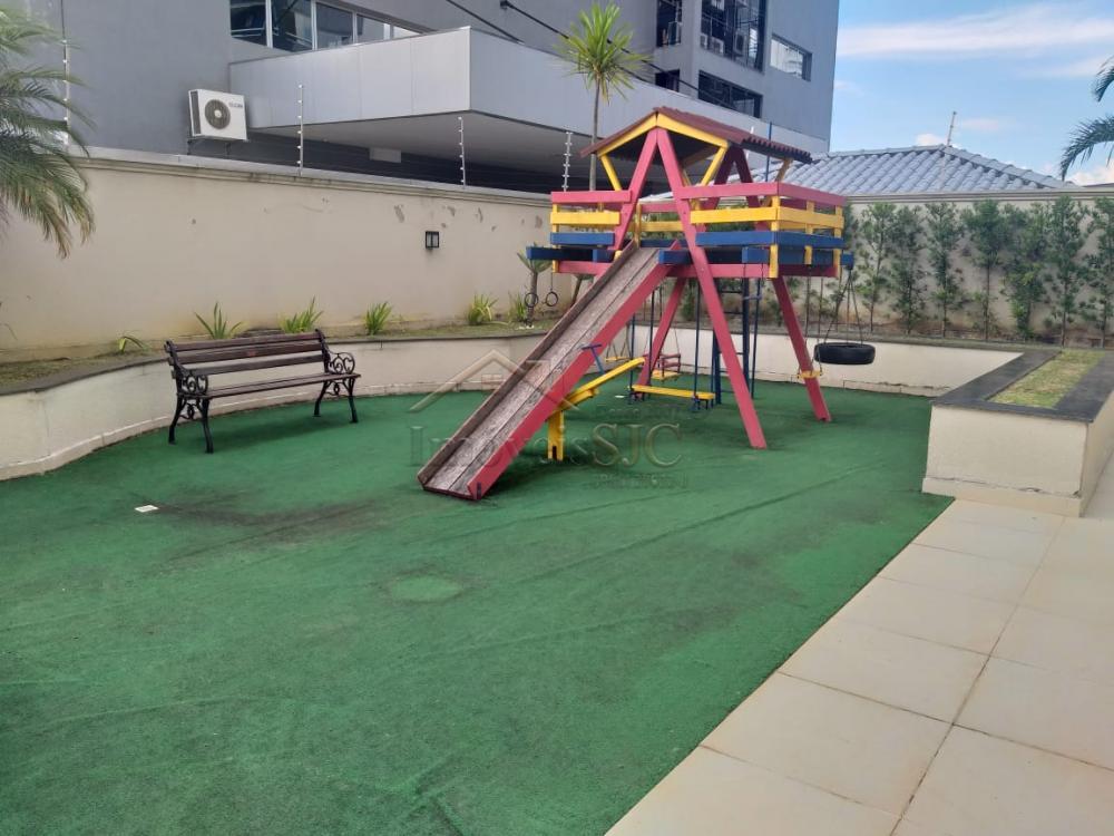 Comprar Apartamentos / Padrão em São José dos Campos apenas R$ 980.000,00 - Foto 29
