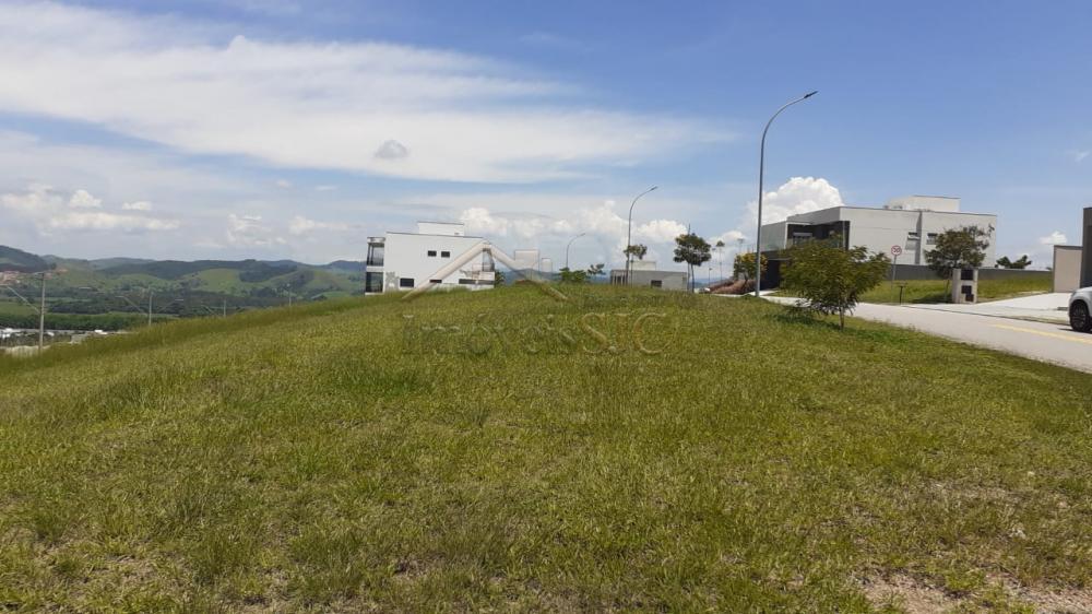 Comprar Lote/Terreno / Condomínio Residencial em São José dos Campos R$ 500.000,00 - Foto 1