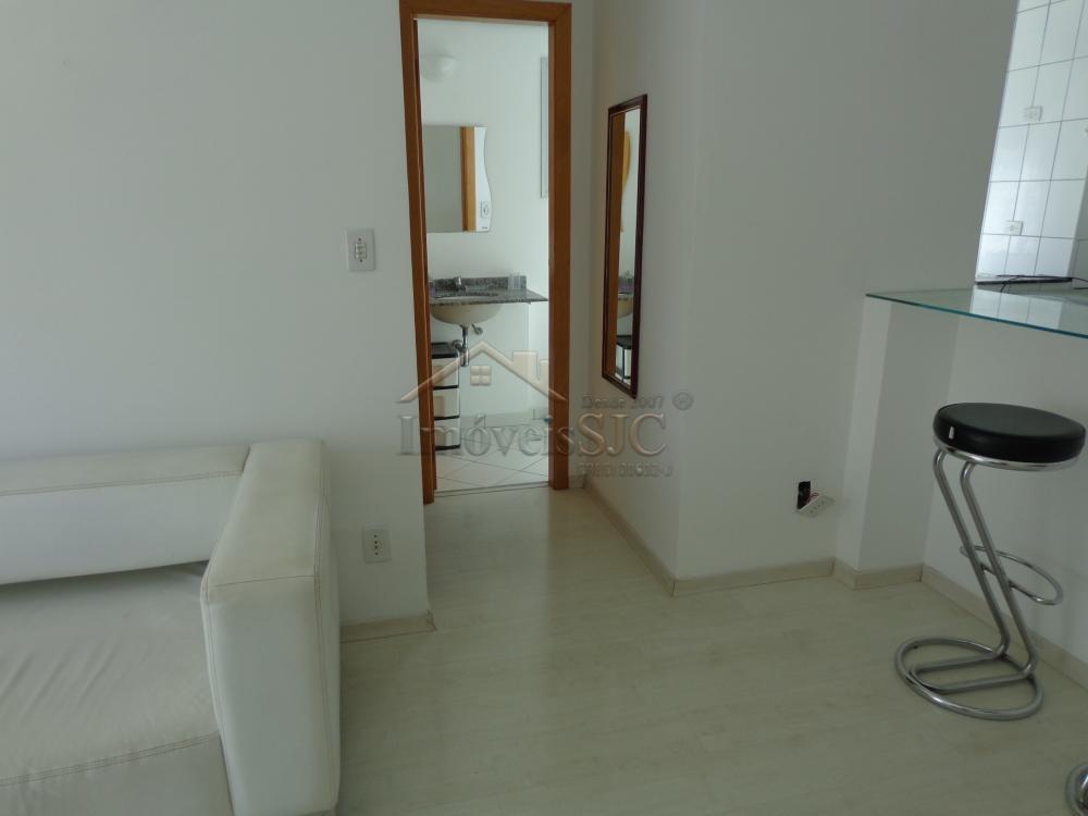 Alugar Apartamentos / Padrão em São José dos Campos apenas R$ 1.200,00 - Foto 7