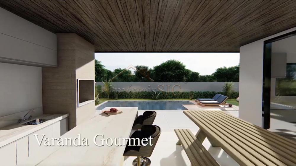 Comprar Casas / Condomínio em São José dos Campos apenas R$ 2.000.000,00 - Foto 7