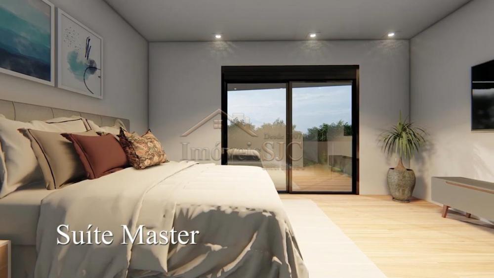 Comprar Casas / Condomínio em São José dos Campos apenas R$ 2.000.000,00 - Foto 9