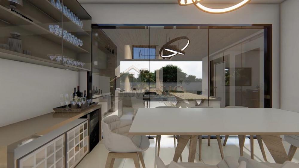 Comprar Casas / Condomínio em São José dos Campos apenas R$ 2.000.000,00 - Foto 10