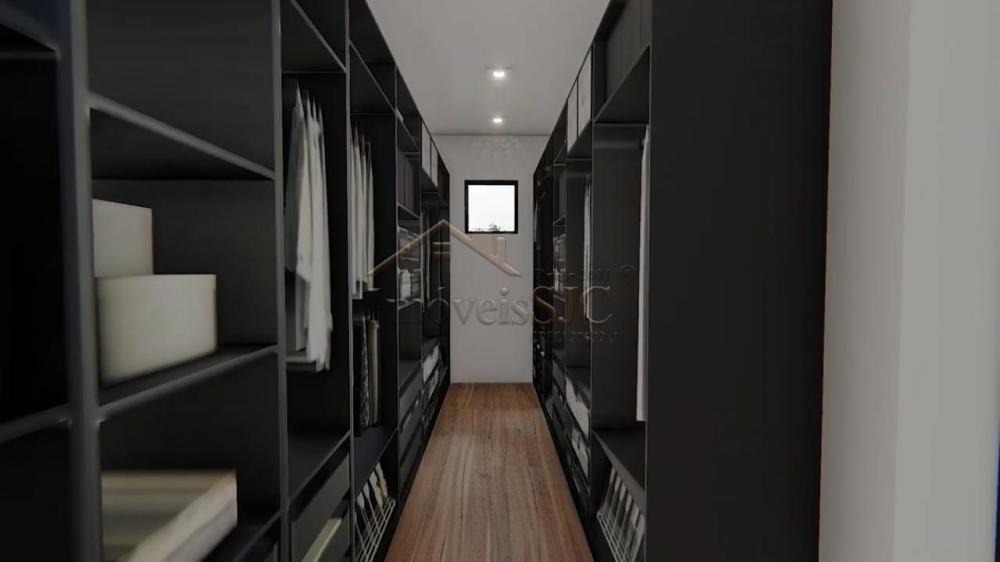 Comprar Casas / Condomínio em São José dos Campos apenas R$ 2.000.000,00 - Foto 12