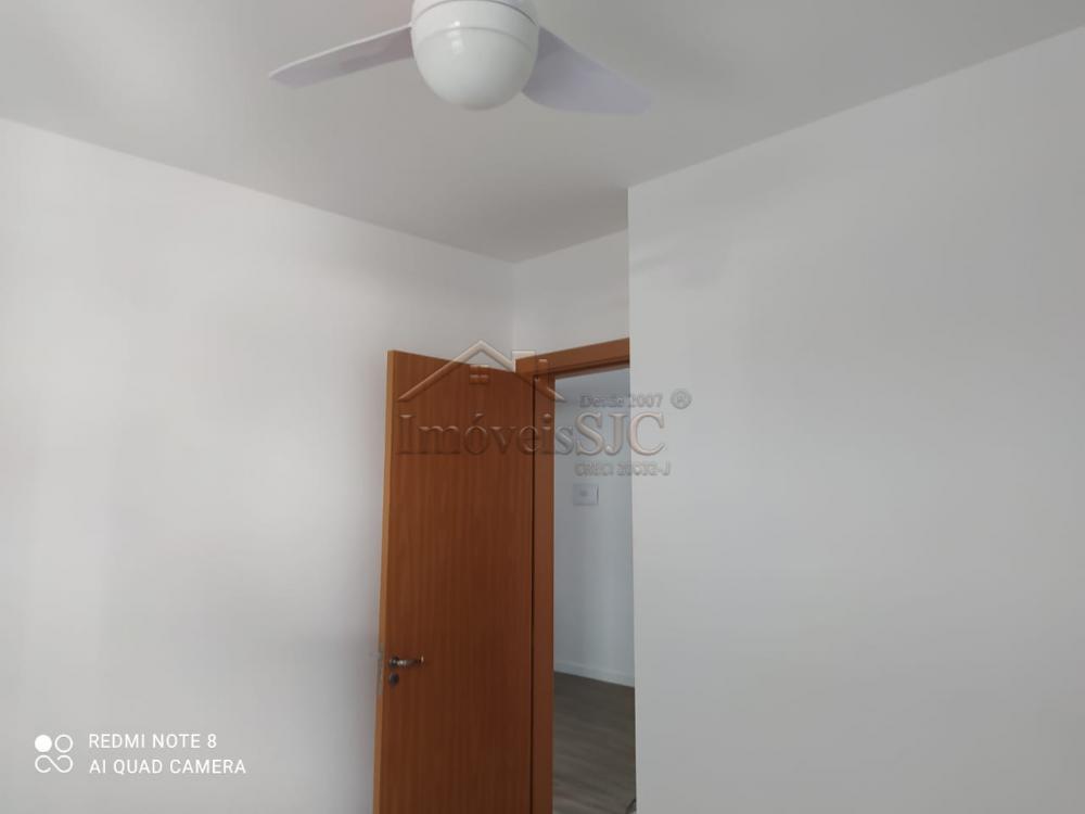 Alugar Apartamentos / Padrão em São José dos Campos apenas R$ 1.250,00 - Foto 8