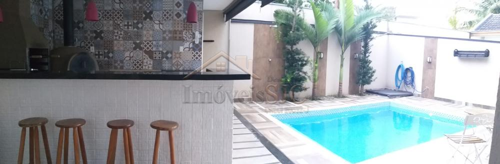 Comprar Casas / Condomínio em São José dos Campos R$ 1.325.000,00 - Foto 1