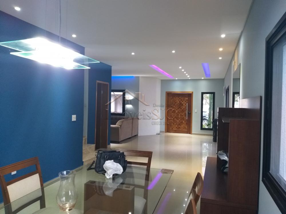 Comprar Casas / Condomínio em São José dos Campos apenas R$ 1.275.000,00 - Foto 4