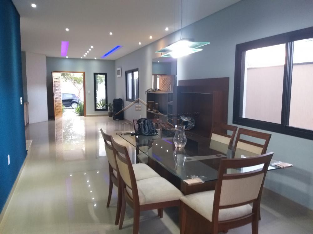 Comprar Casas / Condomínio em São José dos Campos apenas R$ 1.275.000,00 - Foto 5
