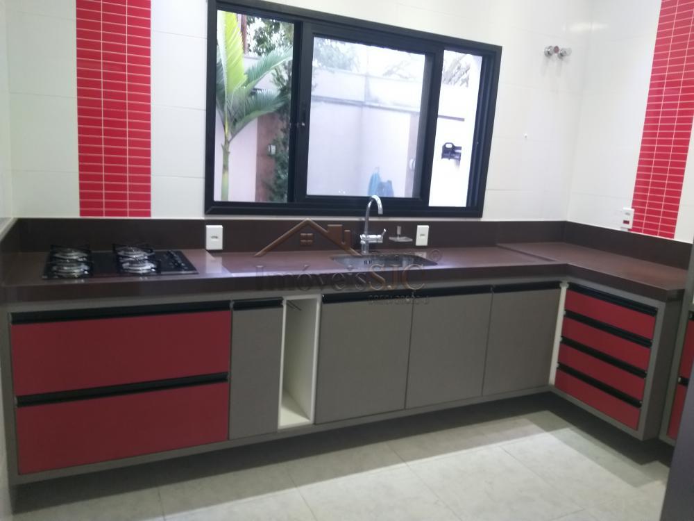 Comprar Casas / Condomínio em São José dos Campos R$ 1.325.000,00 - Foto 29