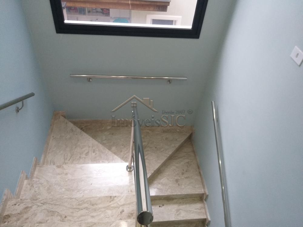 Comprar Casas / Condomínio em São José dos Campos R$ 1.325.000,00 - Foto 11