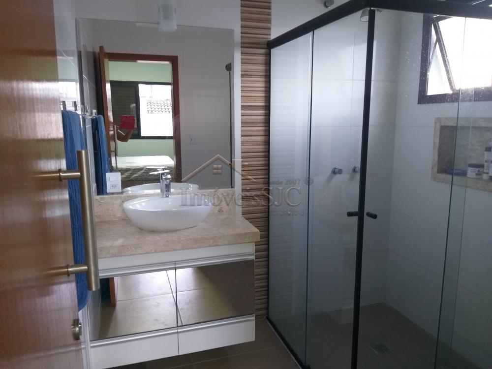 Comprar Casas / Condomínio em São José dos Campos R$ 1.325.000,00 - Foto 28