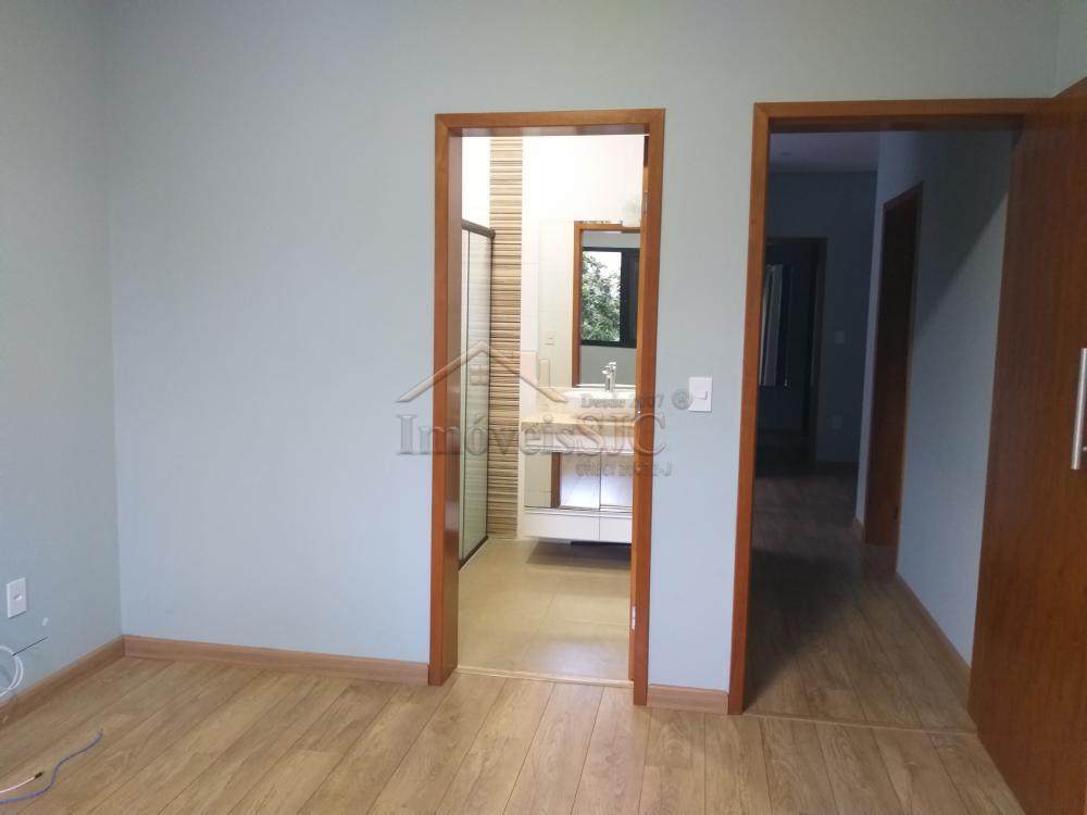 Comprar Casas / Condomínio em São José dos Campos R$ 1.325.000,00 - Foto 27