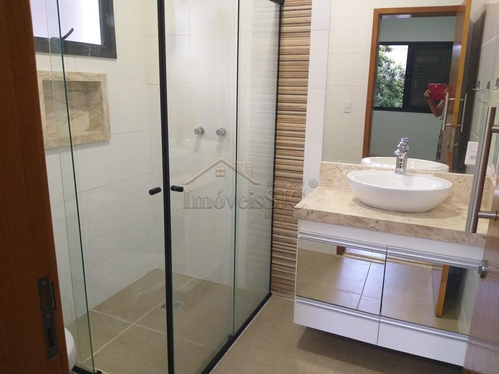 Comprar Casas / Condomínio em São José dos Campos R$ 1.325.000,00 - Foto 17