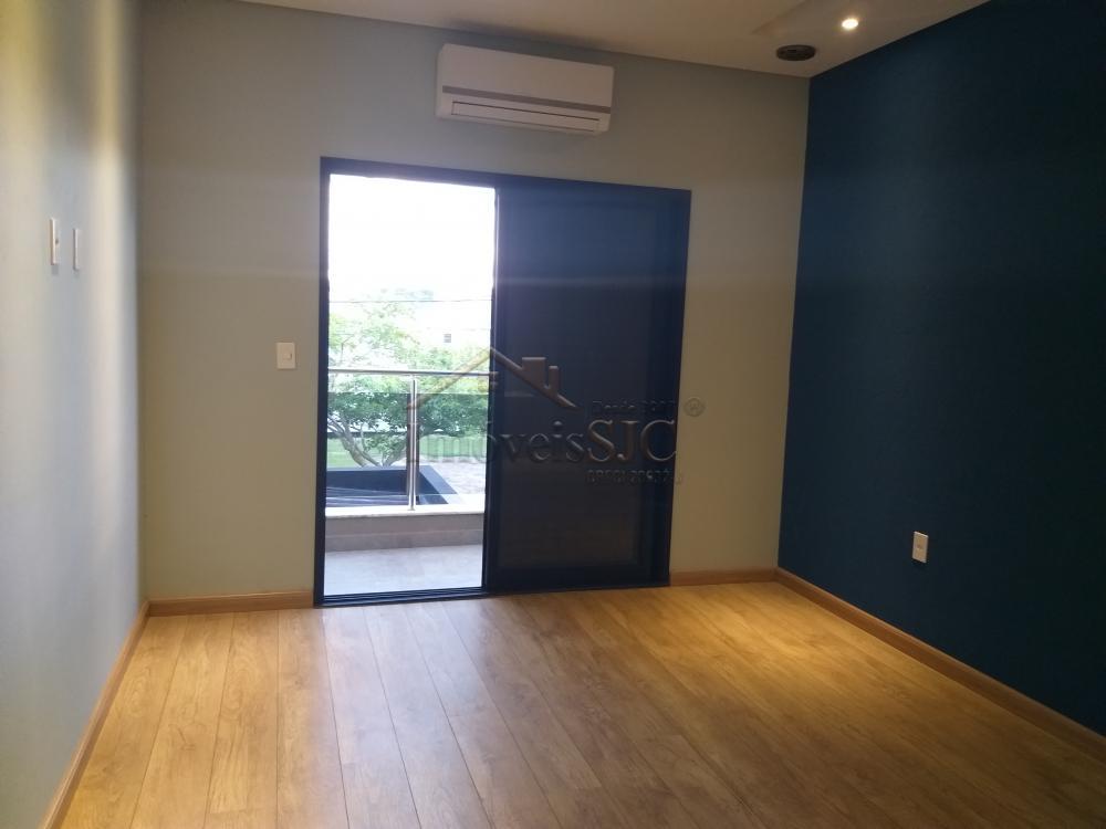 Comprar Casas / Condomínio em São José dos Campos R$ 1.325.000,00 - Foto 19