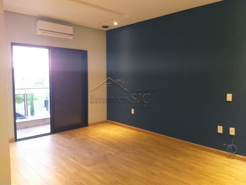 Comprar Casas / Condomínio em São José dos Campos R$ 1.325.000,00 - Foto 21