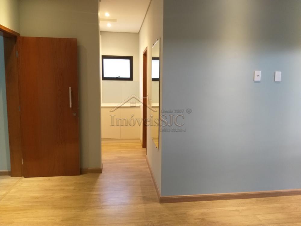 Comprar Casas / Condomínio em São José dos Campos R$ 1.325.000,00 - Foto 22