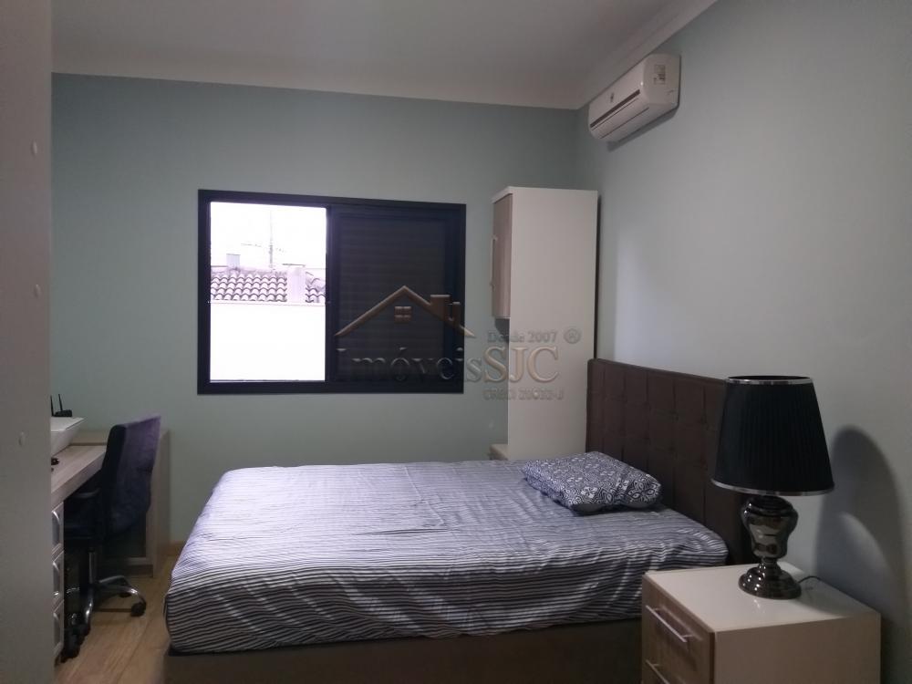 Comprar Casas / Condomínio em São José dos Campos apenas R$ 1.275.000,00 - Foto 26