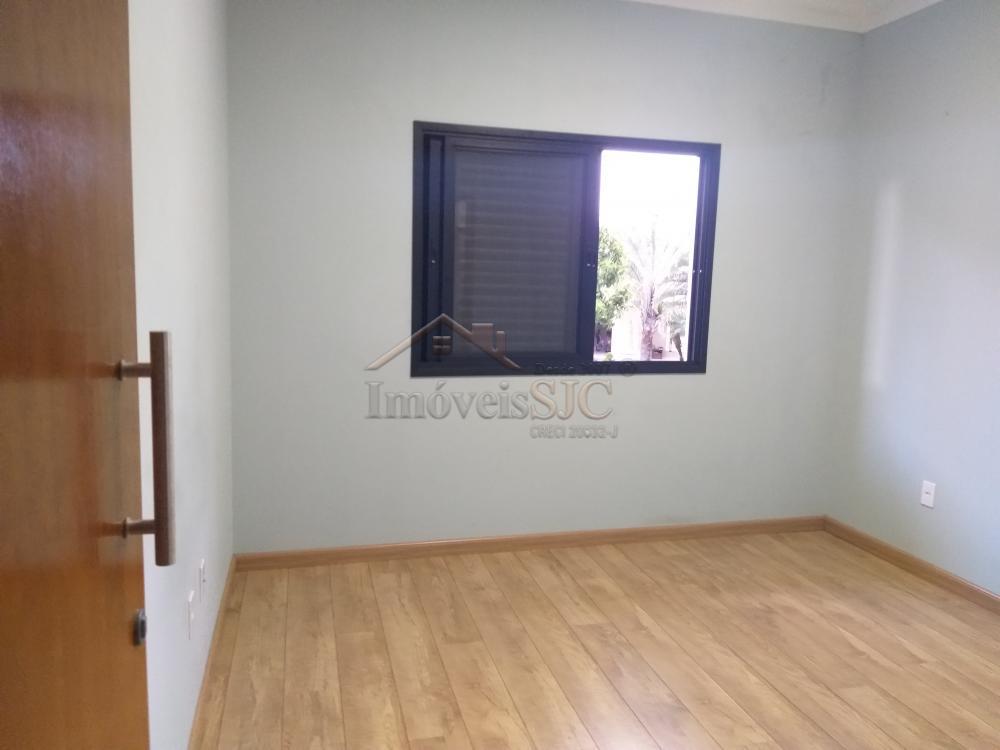 Comprar Casas / Condomínio em São José dos Campos R$ 1.325.000,00 - Foto 26