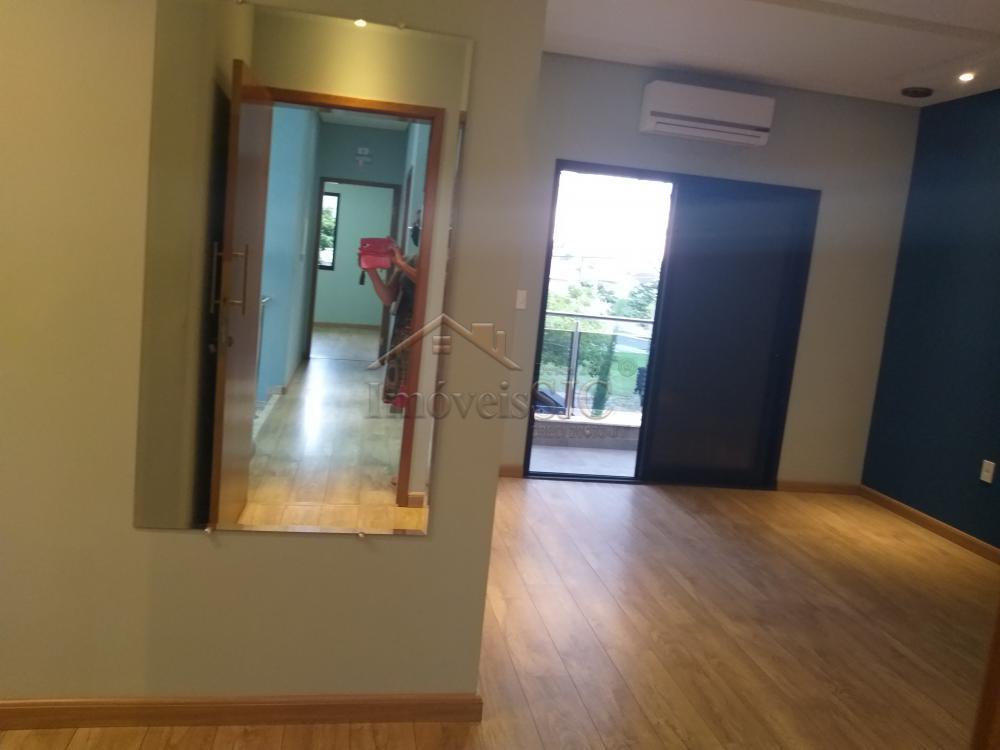 Comprar Casas / Condomínio em São José dos Campos apenas R$ 1.275.000,00 - Foto 35