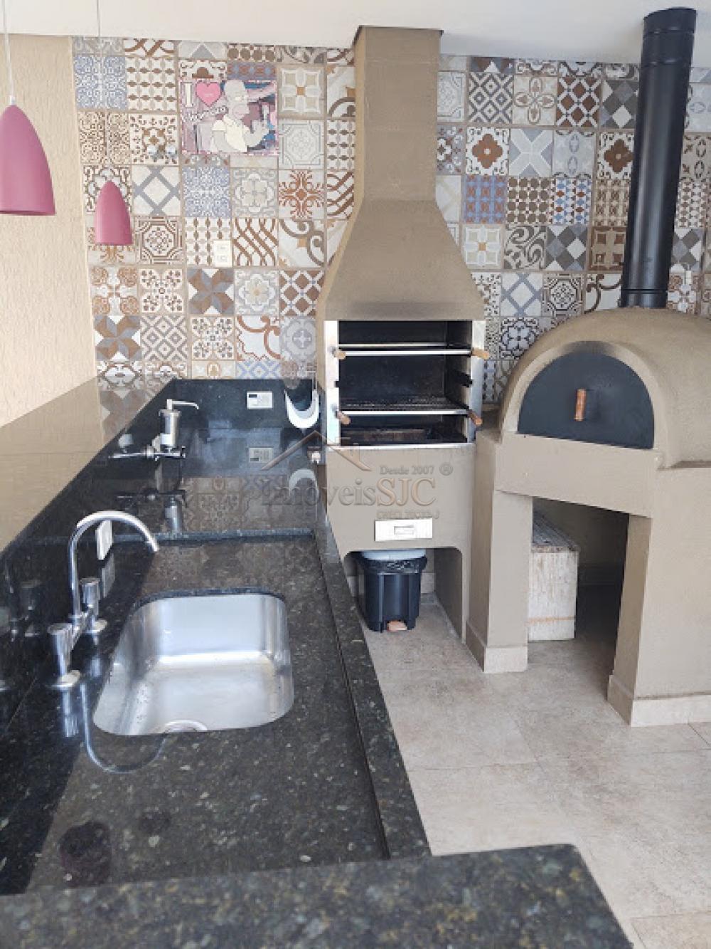 Comprar Casas / Condomínio em São José dos Campos R$ 1.325.000,00 - Foto 3