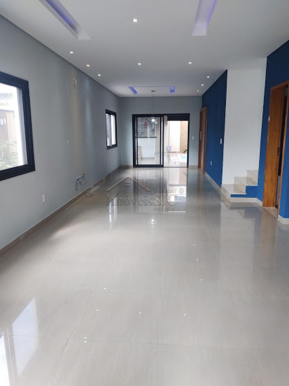 Comprar Casas / Condomínio em São José dos Campos R$ 1.325.000,00 - Foto 6