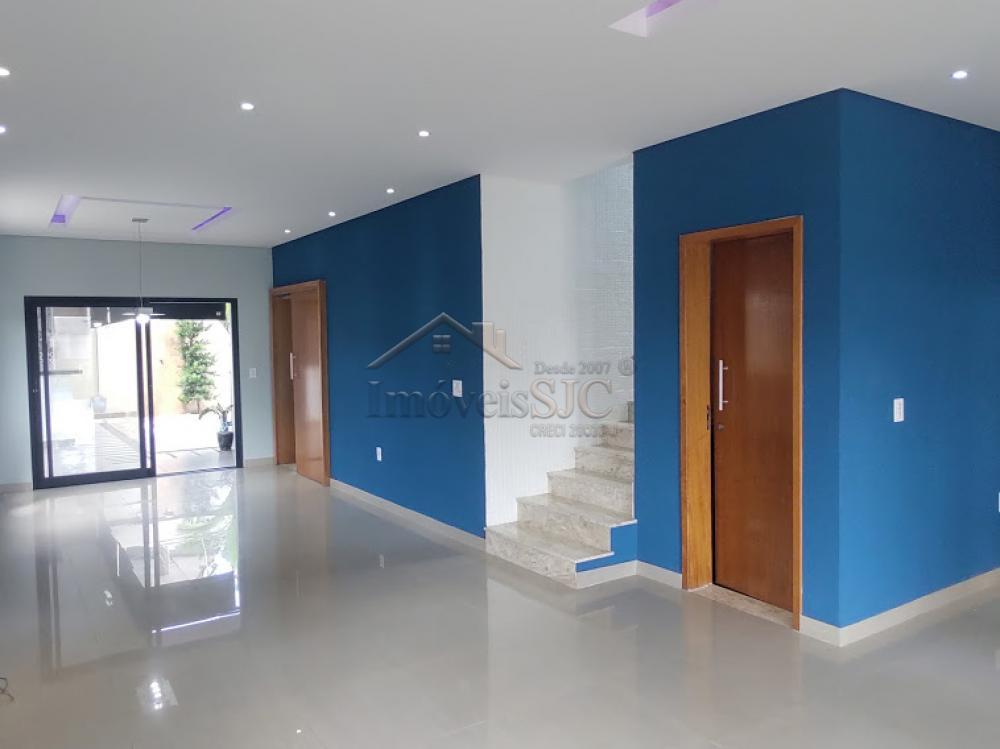 Comprar Casas / Condomínio em São José dos Campos R$ 1.325.000,00 - Foto 4