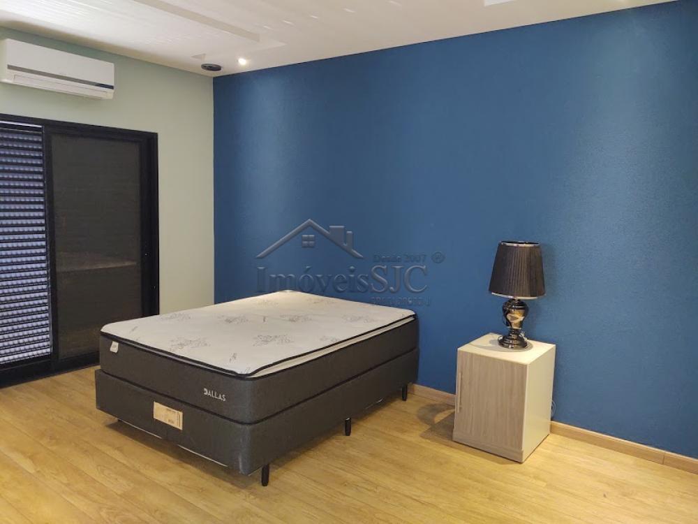 Comprar Casas / Condomínio em São José dos Campos R$ 1.325.000,00 - Foto 20