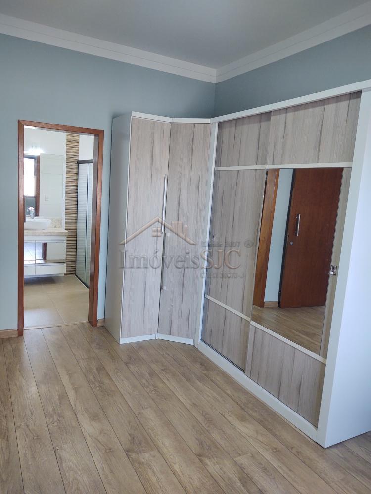 Comprar Casas / Condomínio em São José dos Campos R$ 1.325.000,00 - Foto 15