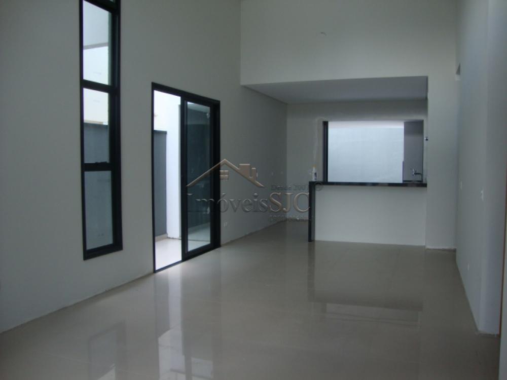 Comprar Casas / Condomínio em São José dos Campos apenas R$ 1.100.000,00 - Foto 1
