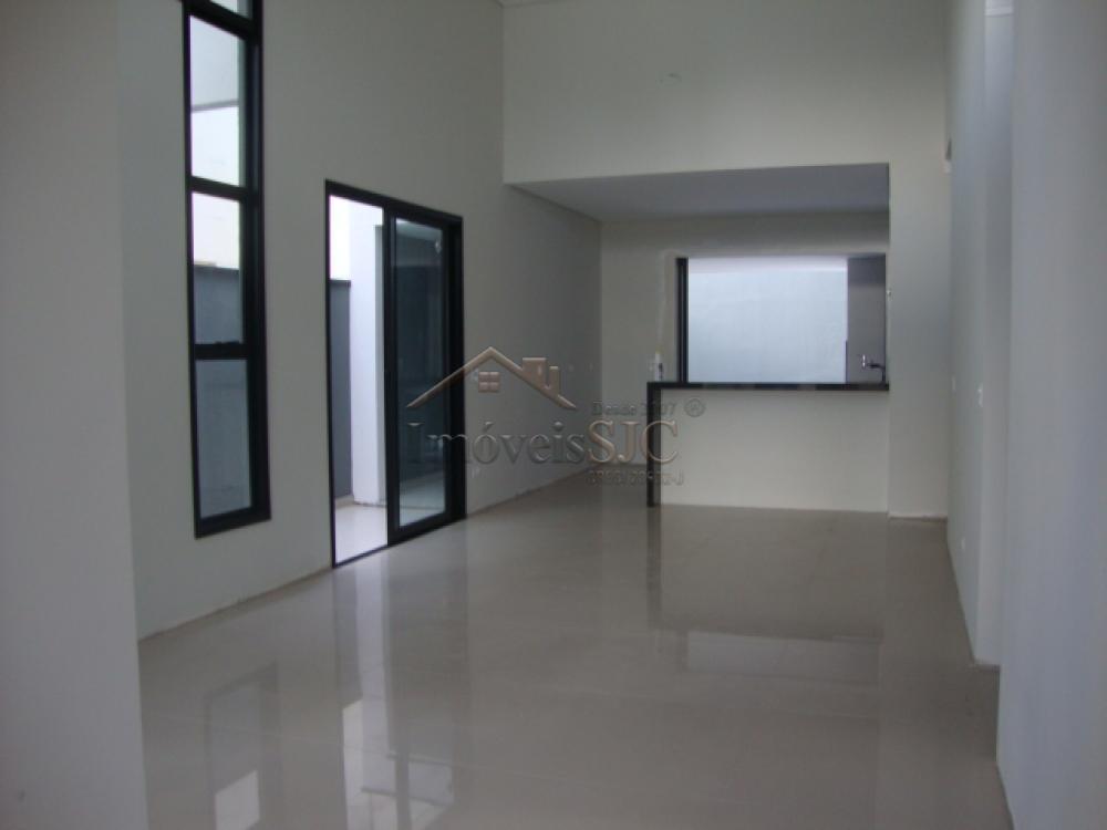 Comprar Casas / Condomínio em São José dos Campos R$ 1.100.000,00 - Foto 3