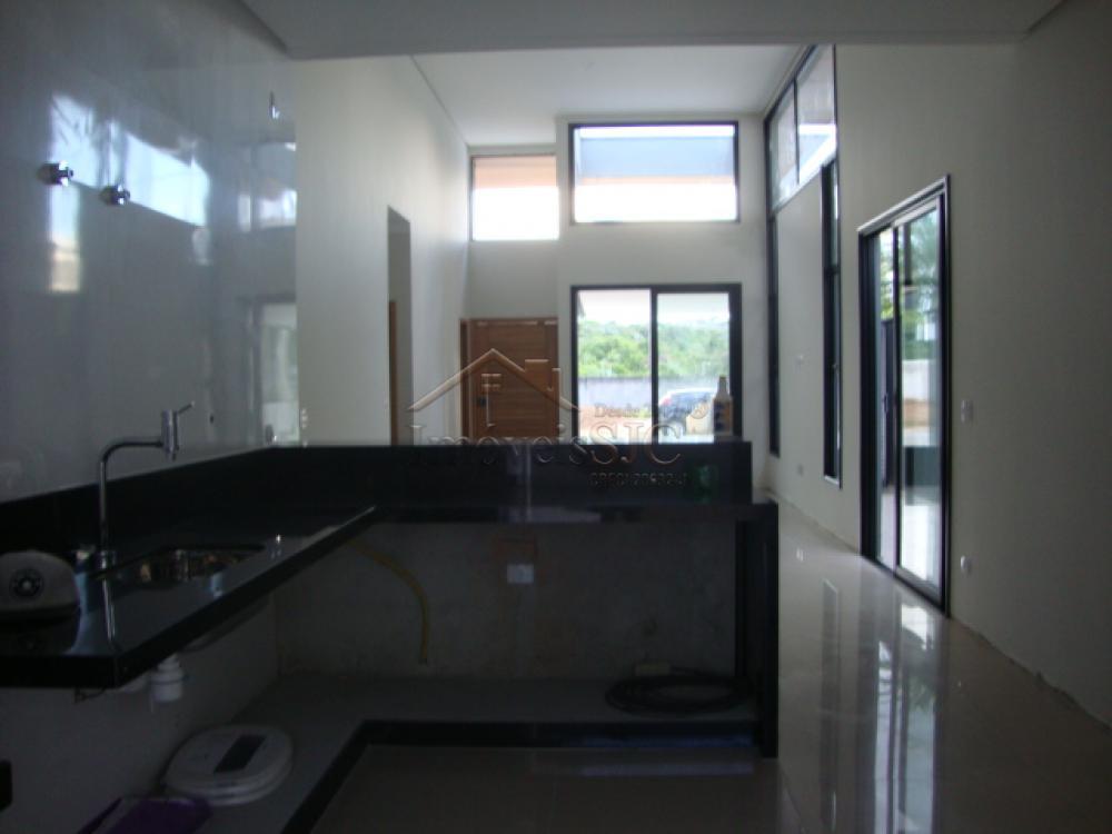Comprar Casas / Condomínio em São José dos Campos apenas R$ 1.100.000,00 - Foto 4