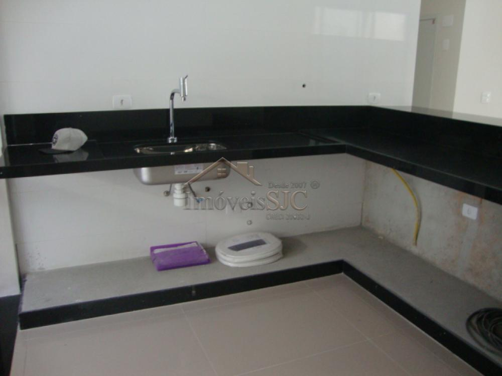 Comprar Casas / Condomínio em São José dos Campos R$ 1.100.000,00 - Foto 5